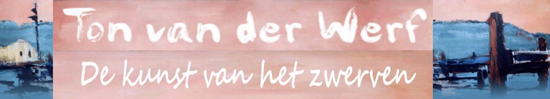 Ton van der Werf